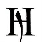 herve iseli - logo
