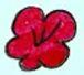 yog ha hem - logo